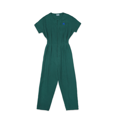Bobo Choses Womens Jumpsuit on Design Life Kids