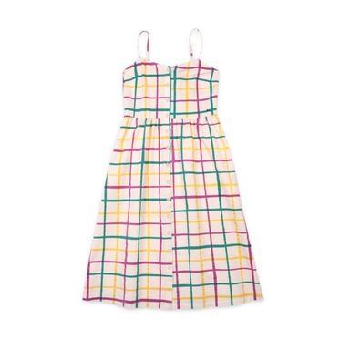 Bobo Choses Woman's Dress Design Life Kids