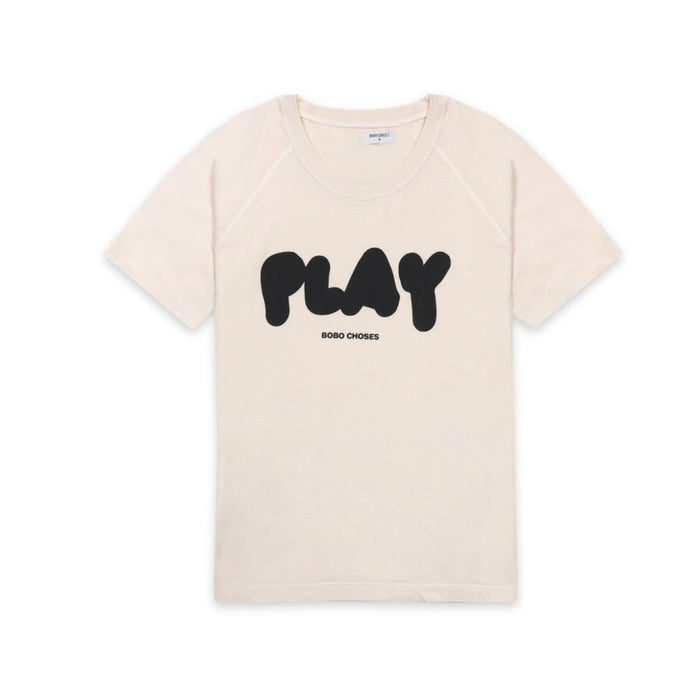 Bobo Choses Play Tee on Design Life Kids
