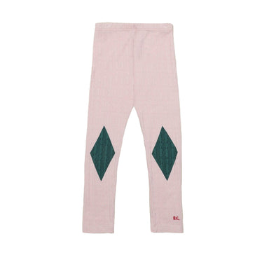 Bobo Choses Diamond Leggings on Design Life Kids