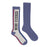 Bobo Choses Long Socks on Design Life Kids