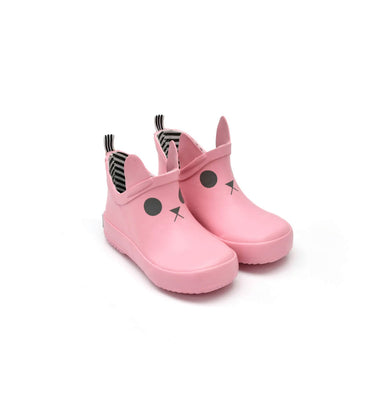 Boxbo Kerran Boots on Design Life Kids