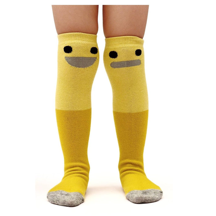 Wistiti High Socks