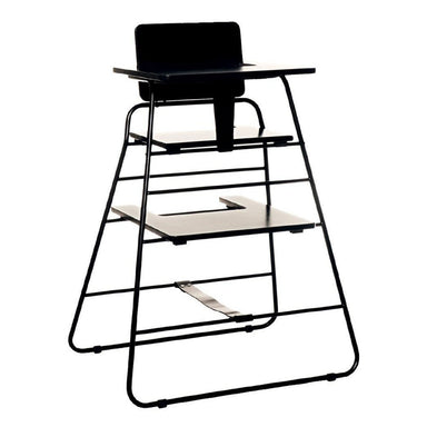 Budtz Bendix Tower Chair at Design Life Kids