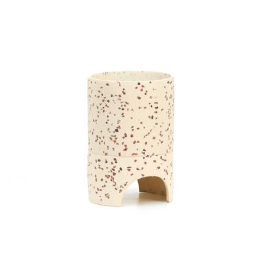 Capra Designs Archie Vase Planter on Design Life Kids