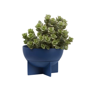 Capra Designs Dome Eros Planter on Design Life Kids