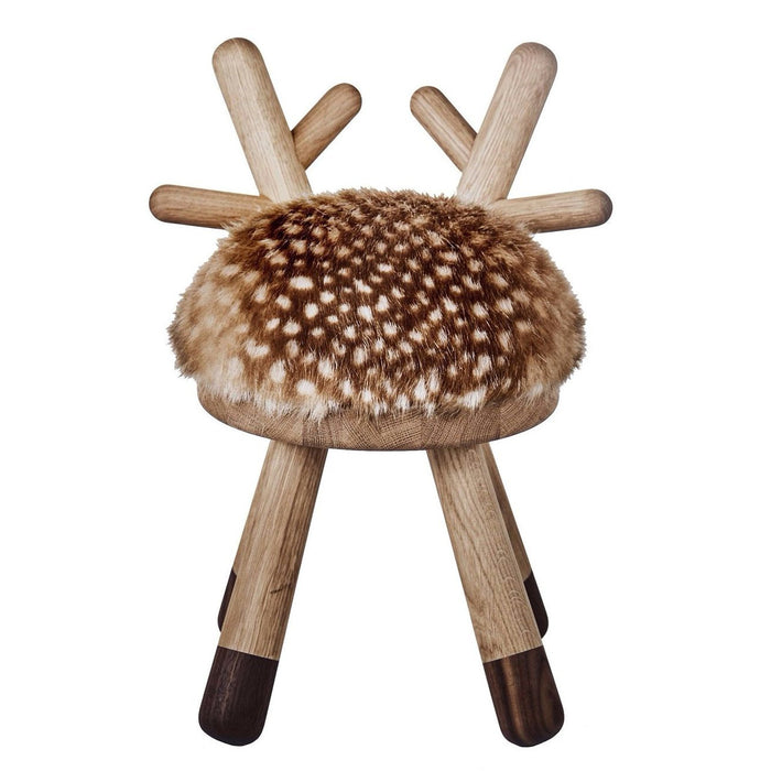 Elements Optimal Bambi Chair at Design Life Kids
