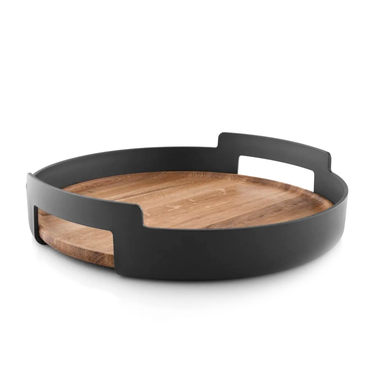 Eva Solo Nordic Serving Tray on Design Life Kids