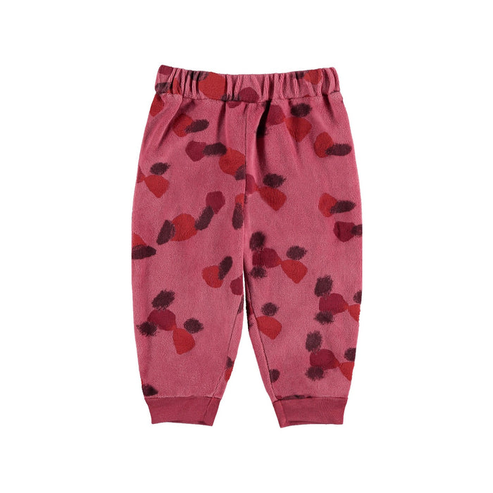 Fresh Dinosaurs Sr. Lobo Pants on Design Life Kids