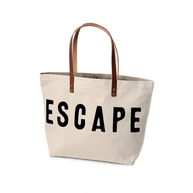 Forestbound Escape Tote at Design Life Kids