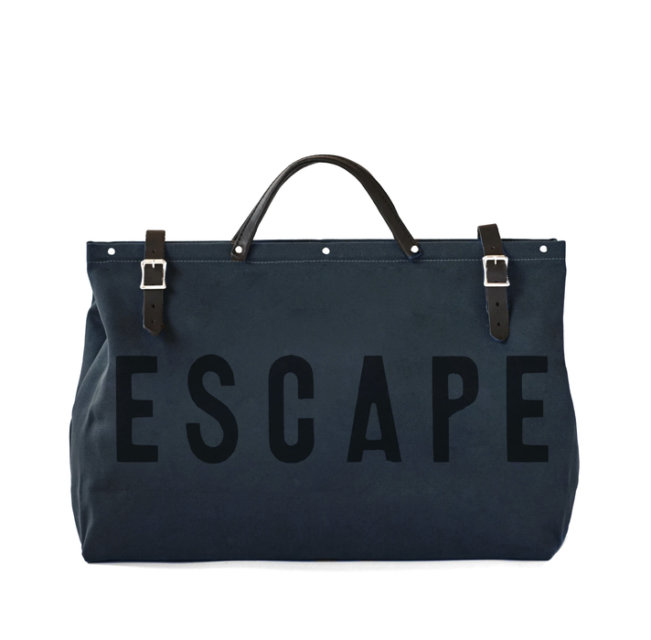 Forestbound Escape Bag at Design Life Kids