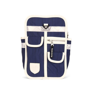 Goodordering Mini Backpack at Design Life Kids