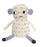 Luckyboysunday Gorby Doll on Design Life Kids