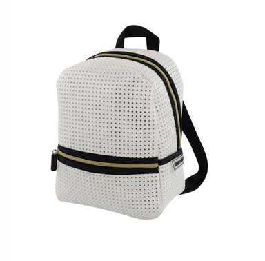 Light and Nine Stark Mini Backpack at Design Life Kids