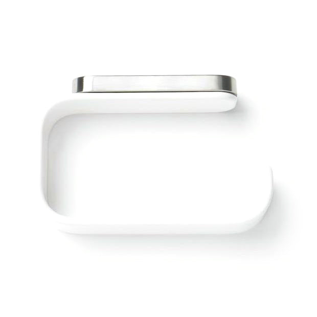 Menu Modern Toilet Paper Holder at Design Life Kids