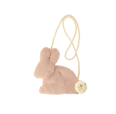 Meri Meri Bunny Bag at Design Life Kids