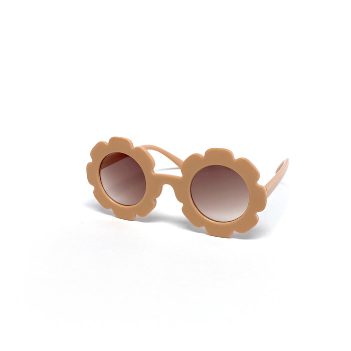 Miss Miminoo Sunglasses on Design Life Kids