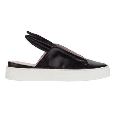 Minna Parikka Bunny Slip On Mini Sneakers at Design Life Kids