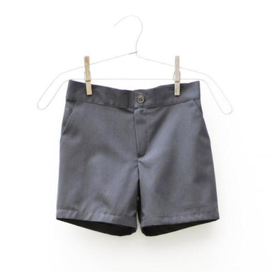 Motoreta Pol Pant on Design Life Kids