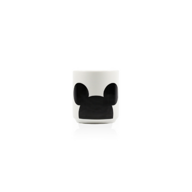 Cooee Design Mouse Cup on Design Life Kids