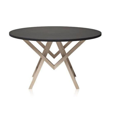 Nomess Copenhagen Only One Table on Design Life Kids