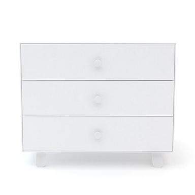Oeuf Sparrow Dresser on Design Life Kids