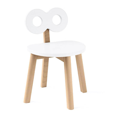 Ooh Noo Double O Chair at Design Life Kids