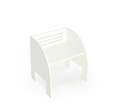 Wit Design Kids Chair on Design Life Kids