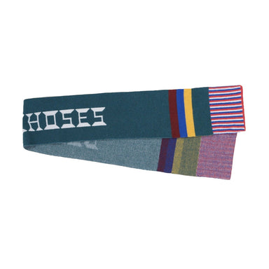 Bobo Choses Scarf on Design Life Kids