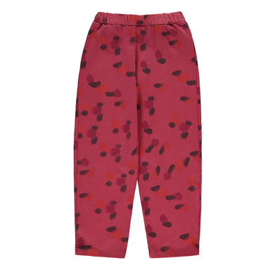 Fresh Dinosaurs Happiness Pants on Design Life Kids