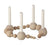 Ferm Living Candleholder String at Design Life Kids