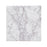 Ferm Living Marble Paper Napkins at Design Life Kids