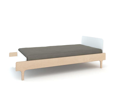 Oeuf River Twin Bed on Design Life Kids