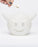 WIK Studios Horny Devil Emoji Candle on DLK