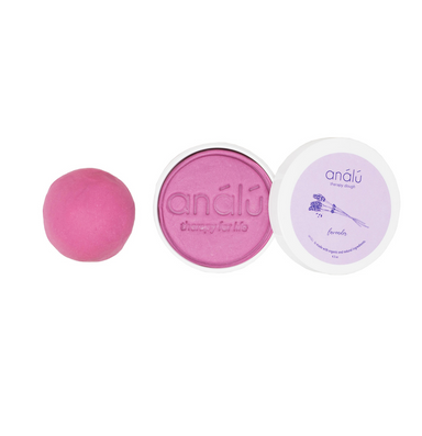 Eco Kids All Natural Analu Aroma Therapy Play Dough on Design Life Kids