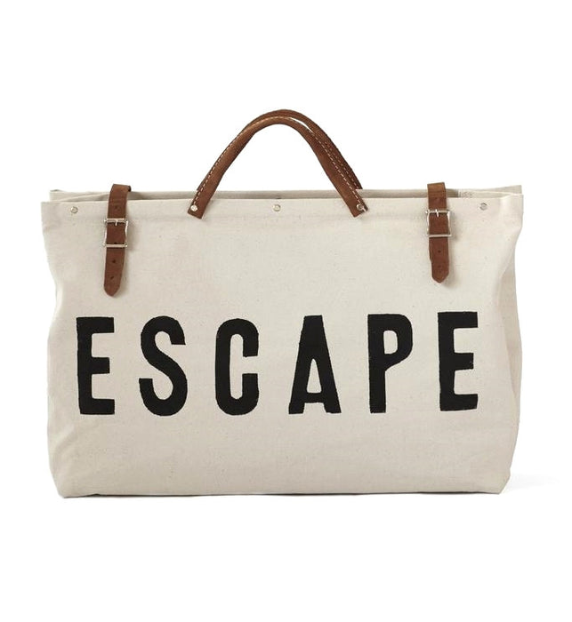 Forest Bound ESCAPE UTILITY BAG ON DLK