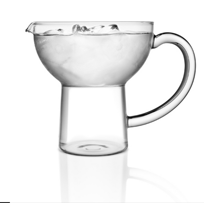 Eva Solo Glass Jug on Design Life Kids