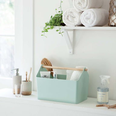 Favori Storage Basket