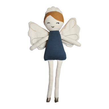 Fabelab Rainbow Fairy Doll on DLK | designlifekids.com