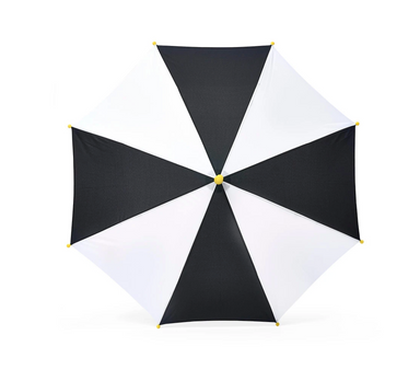 Kids Abstract Umbrella