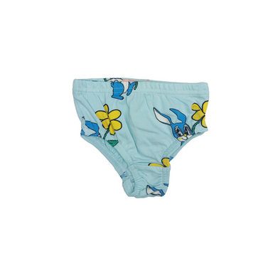 Hugo Loves Tiki Underwear Set on Design Life Kids