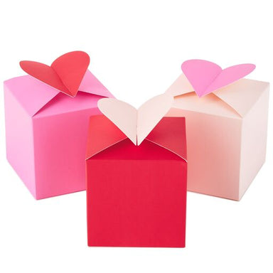 Holiday Surprise Box - Valentine's Day