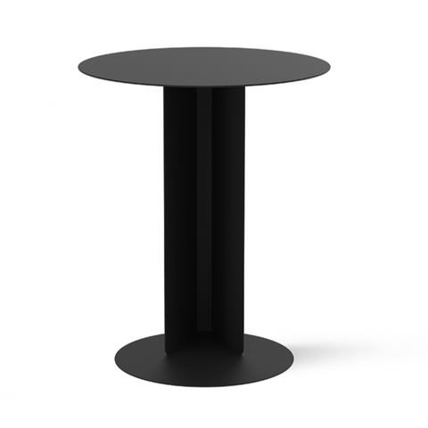 Esaila Kipa Table on DLK | designlifekids.com