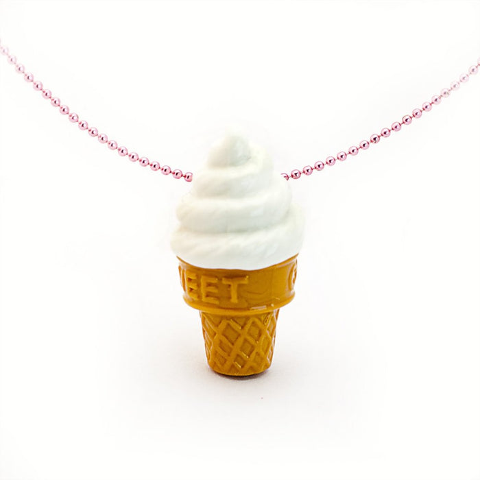 Pop Cutie Necklaces on DLK | designlifekids.com
