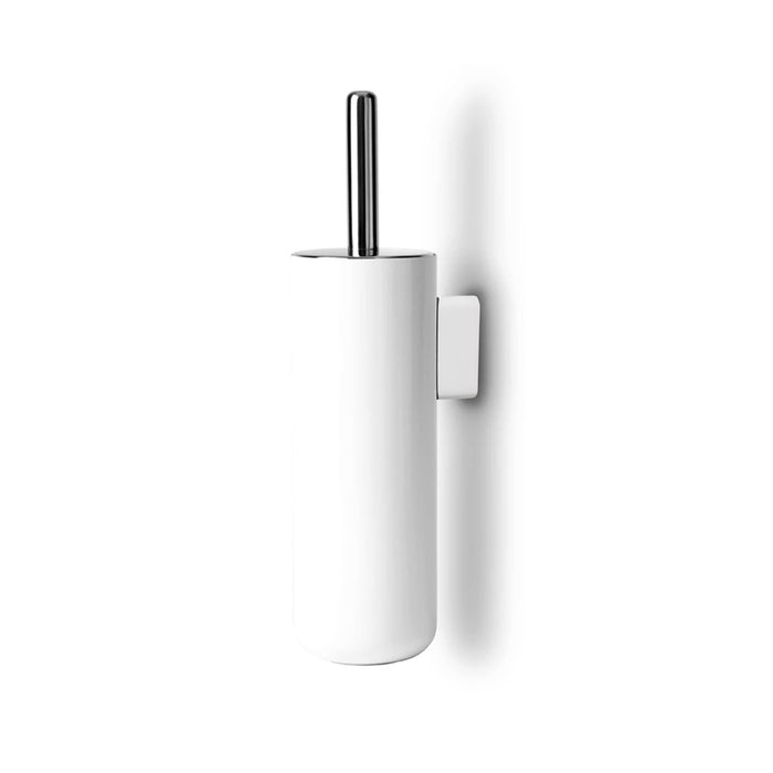 Menu Wall Mounted Toilet Brush at Design Life Kids