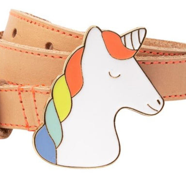 Unicorn Belt