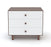 Oeuf Rhea Wooden  Dresser  on Design Life Kids