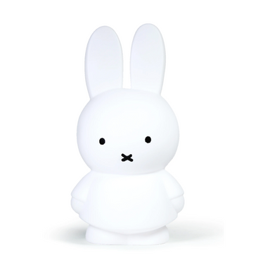 Miffy Money Bank on  Design Life Kids