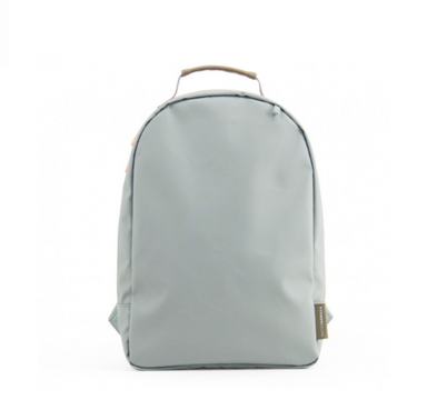 Miss Rilla Mini Plain Backpack on Design Life Kids