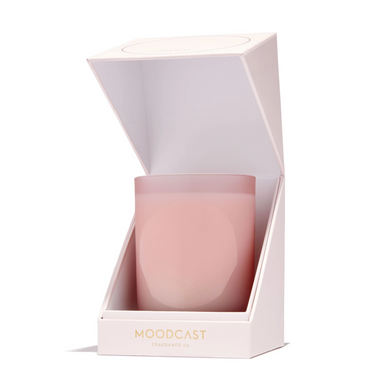 Moodcast Candles on Design Life Kids
